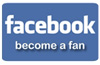 Become a Face Book Fan of Friends of Carter Barron